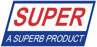 Super Meat Products